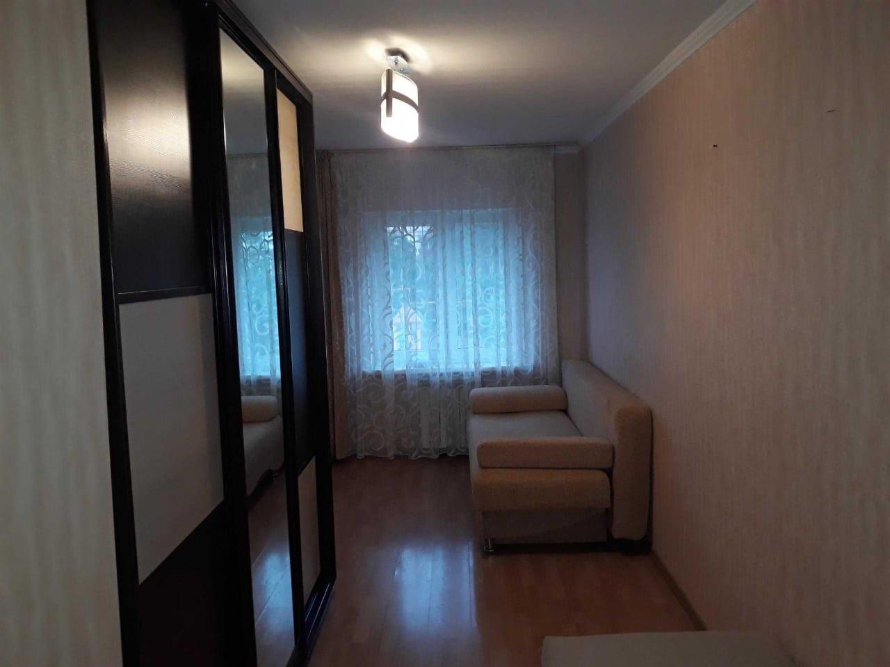 Продам - продаётся квартира -ереванская - цена: 5800000