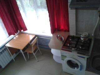 Продам - Продам 1к квартиру в центре Сочи -Кубанская - цена: 2950000