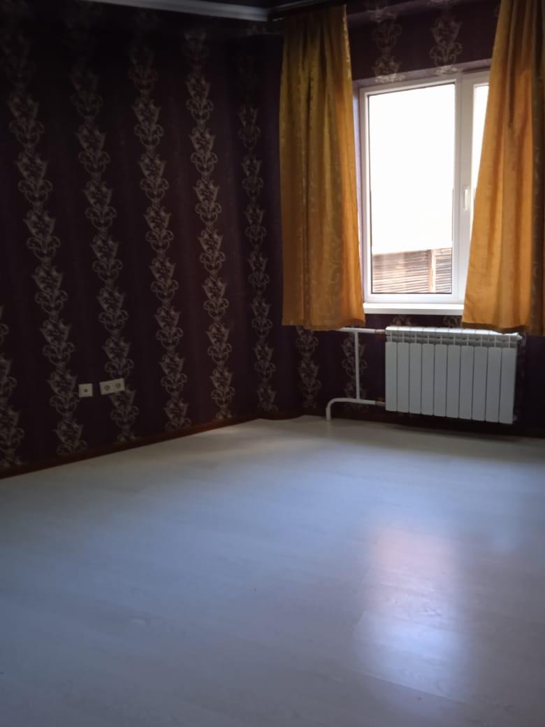 Продам - Продам 3комн в Сочи Приморье -Курортный проспект - цена: 13500000
