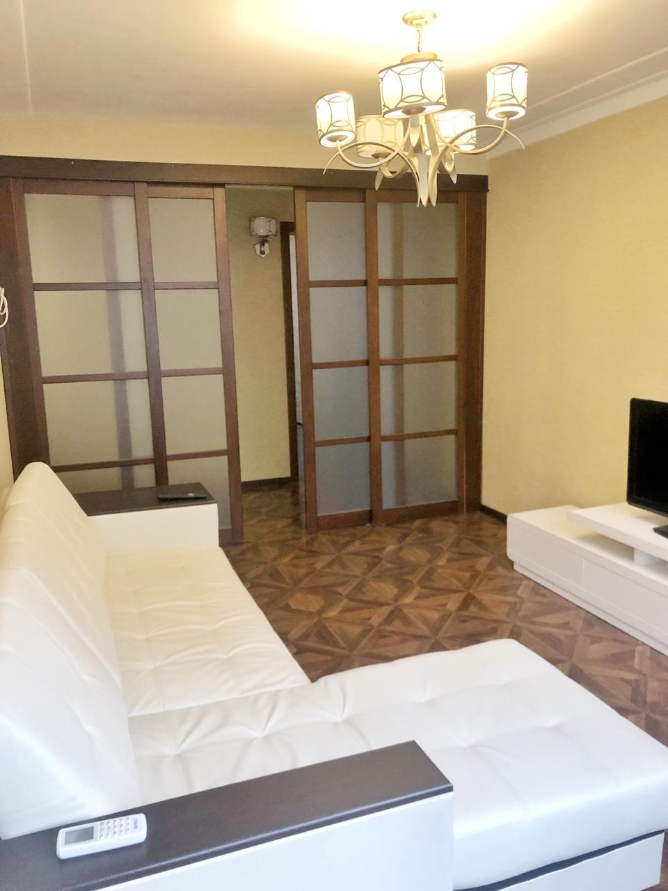 Продам - квартира на Мамайке -Крымская  - цена: 7400000