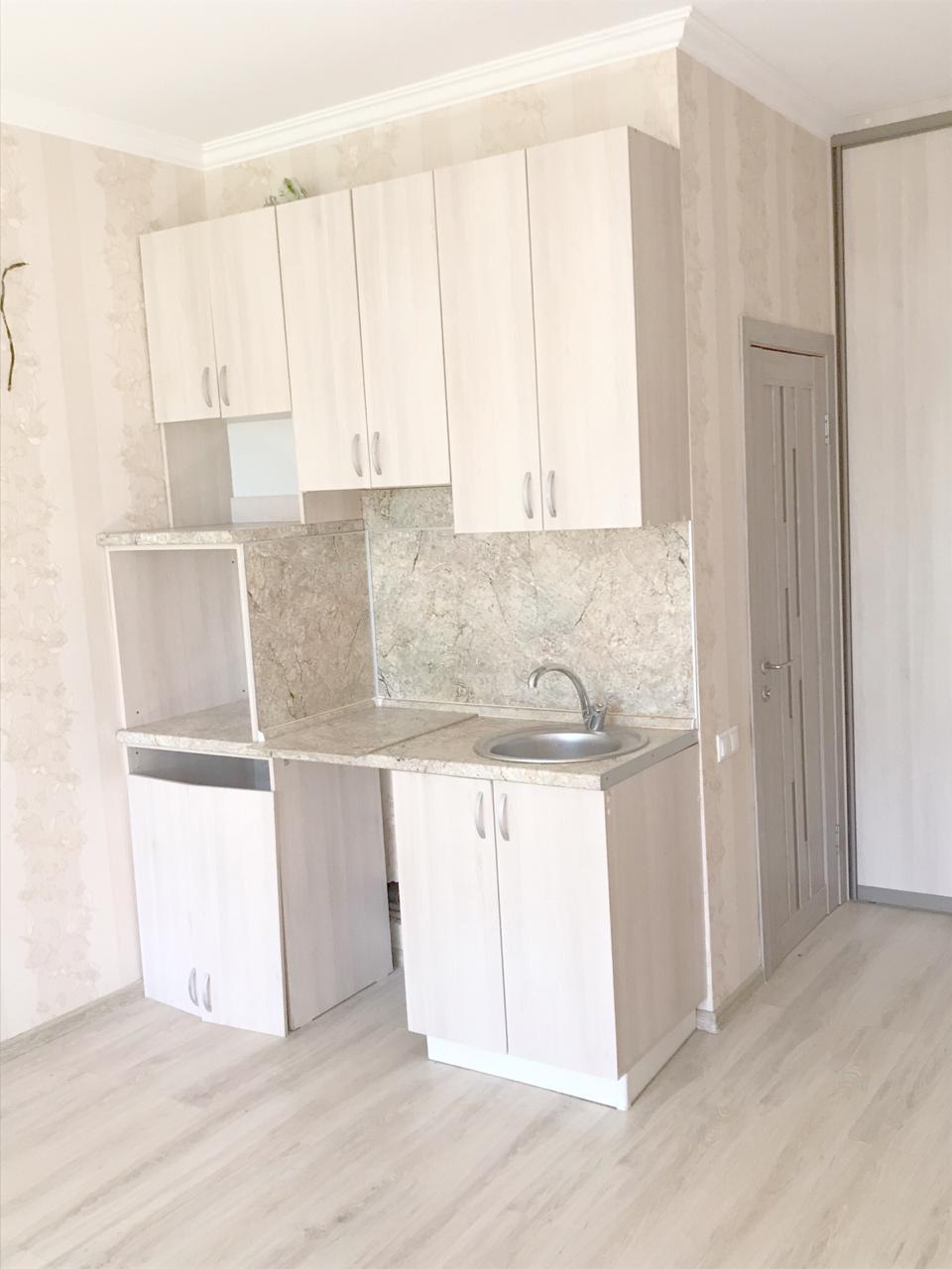 Продам - квартира на Фабрициуса -Фабрициуса - цена: 3700000