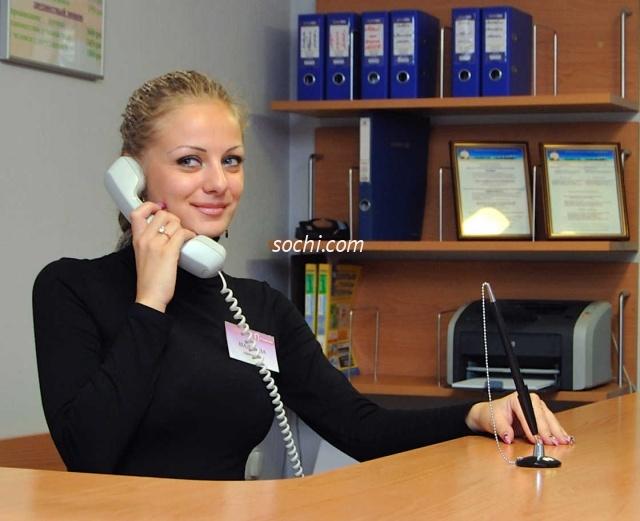 Женщине руководителю требуется ассистент помощник москва и подмосковье