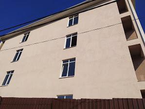 Продам - Продам 1 ком./33 м2 -Коломенский переулок - цена: 2700000