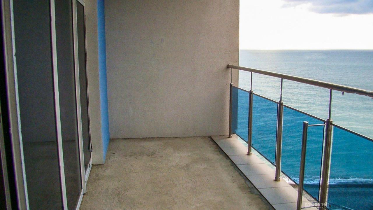 Продам - 3-комнатная квартира 119 м² в ЖК «Сан Марина» -улица Одоевского - цена: 6 500 000