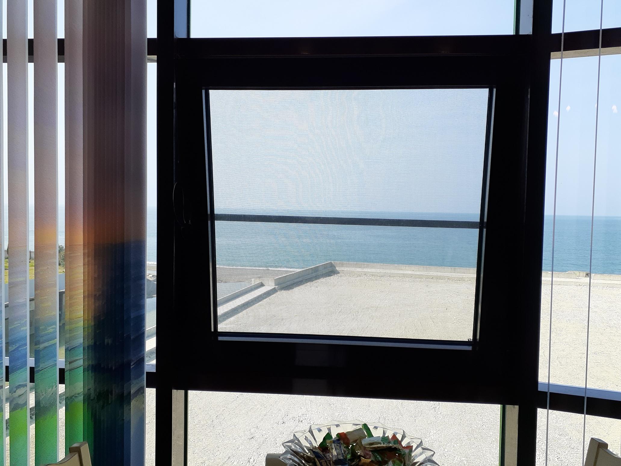 """Продам - ПродажаОбмен 81,2 м2 3 эт Сочи, ЖК""""Green Sail-1"""" ул. Белорусская д.8, 150 м от пляжа Прямой панарамный вид на море -Белорусская - цена: 15500000"""