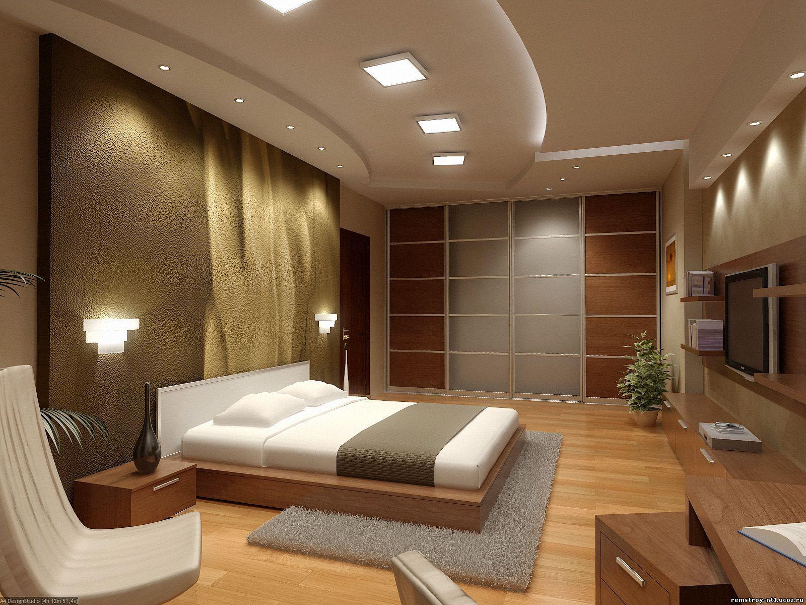 Фото ремонта дизайна и интерьера квартир