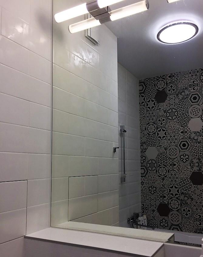 Продам - Продается квартира с новым ремонтом -Пасечная  - цена: 4500000