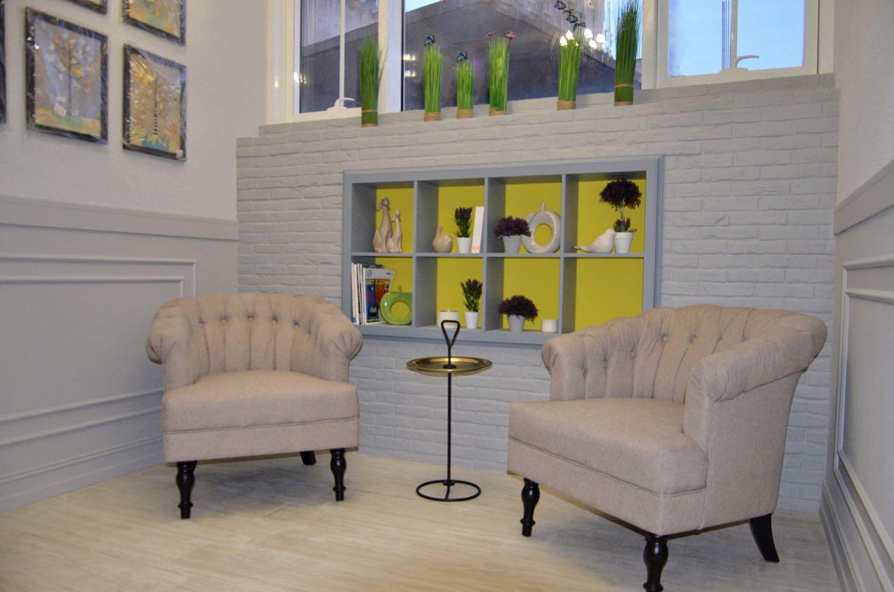 Продам - Предлагаю на продажу  квартиру в элитном клубном доме на Бытхе - Коммунальная,  - цена: 12000000