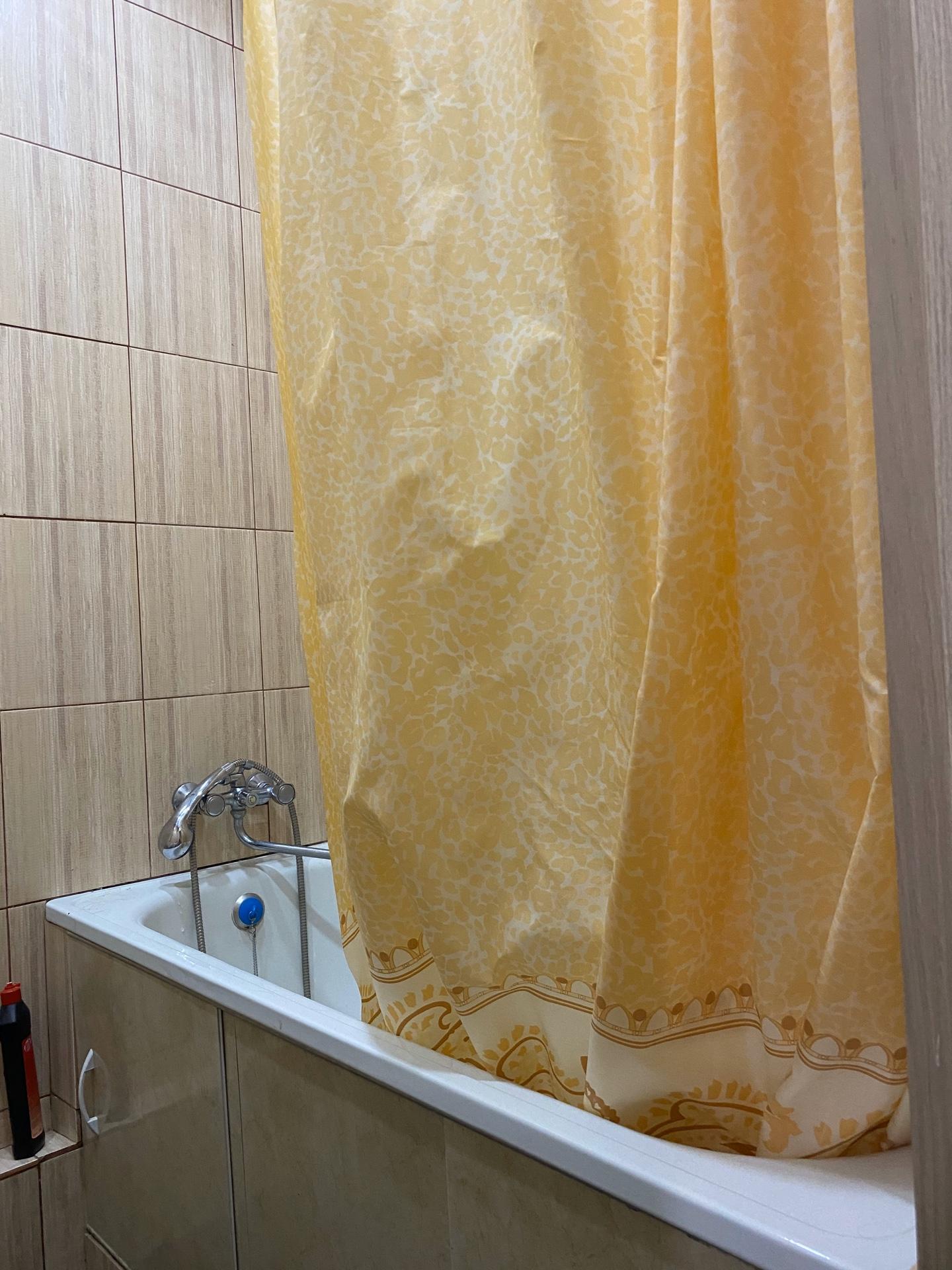 Продам - квартира в центре Дагомыса - - цена: 2500000