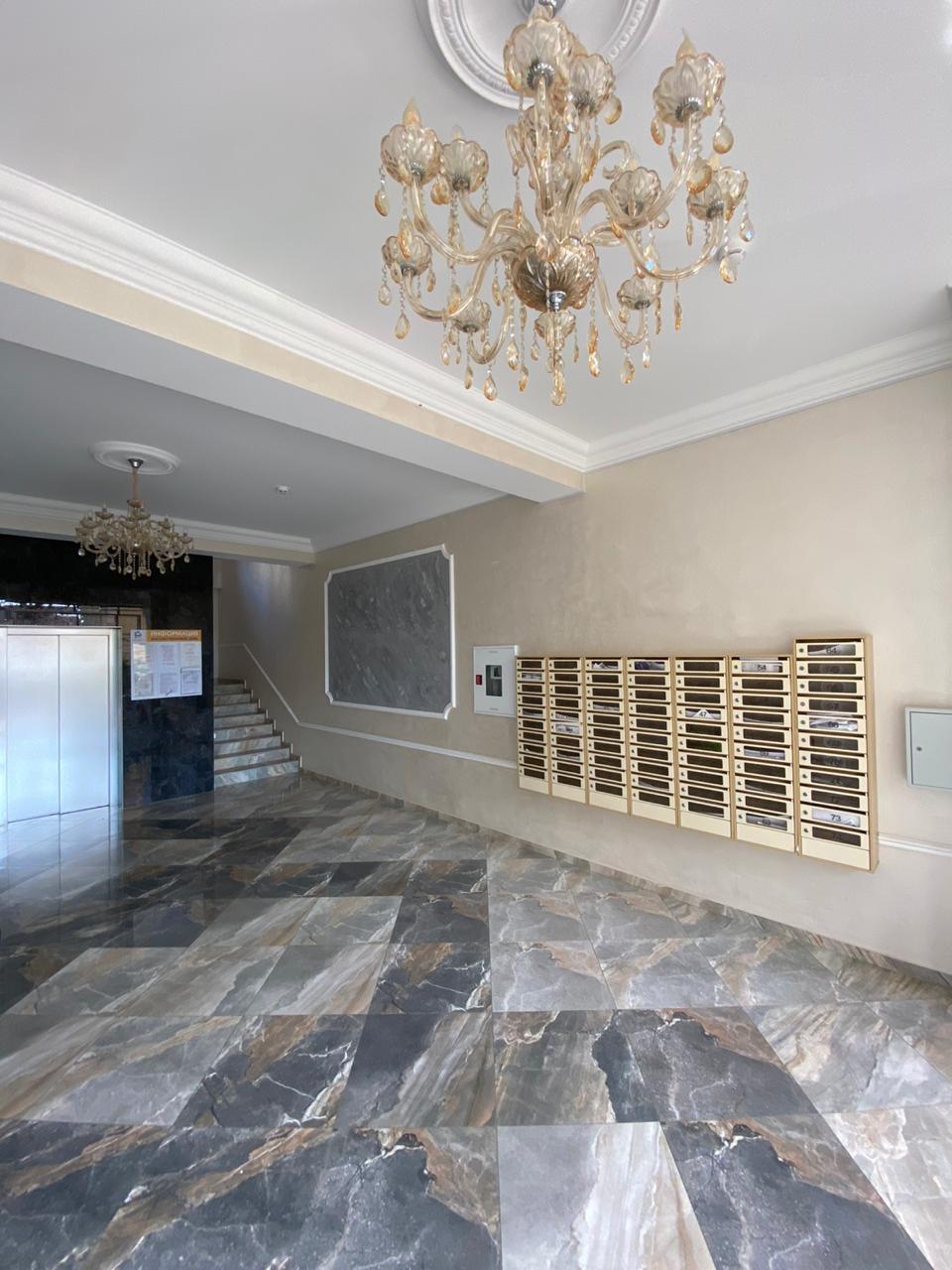 Продам - Продам -Пятигорская - цена: 5500000