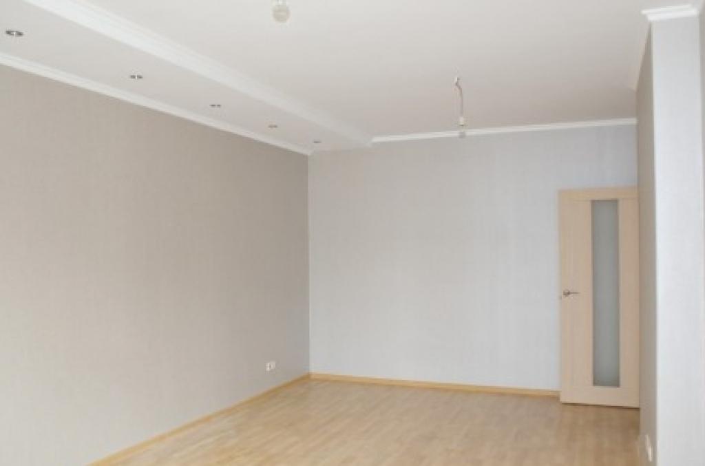 Мебель в запорожье фото цены