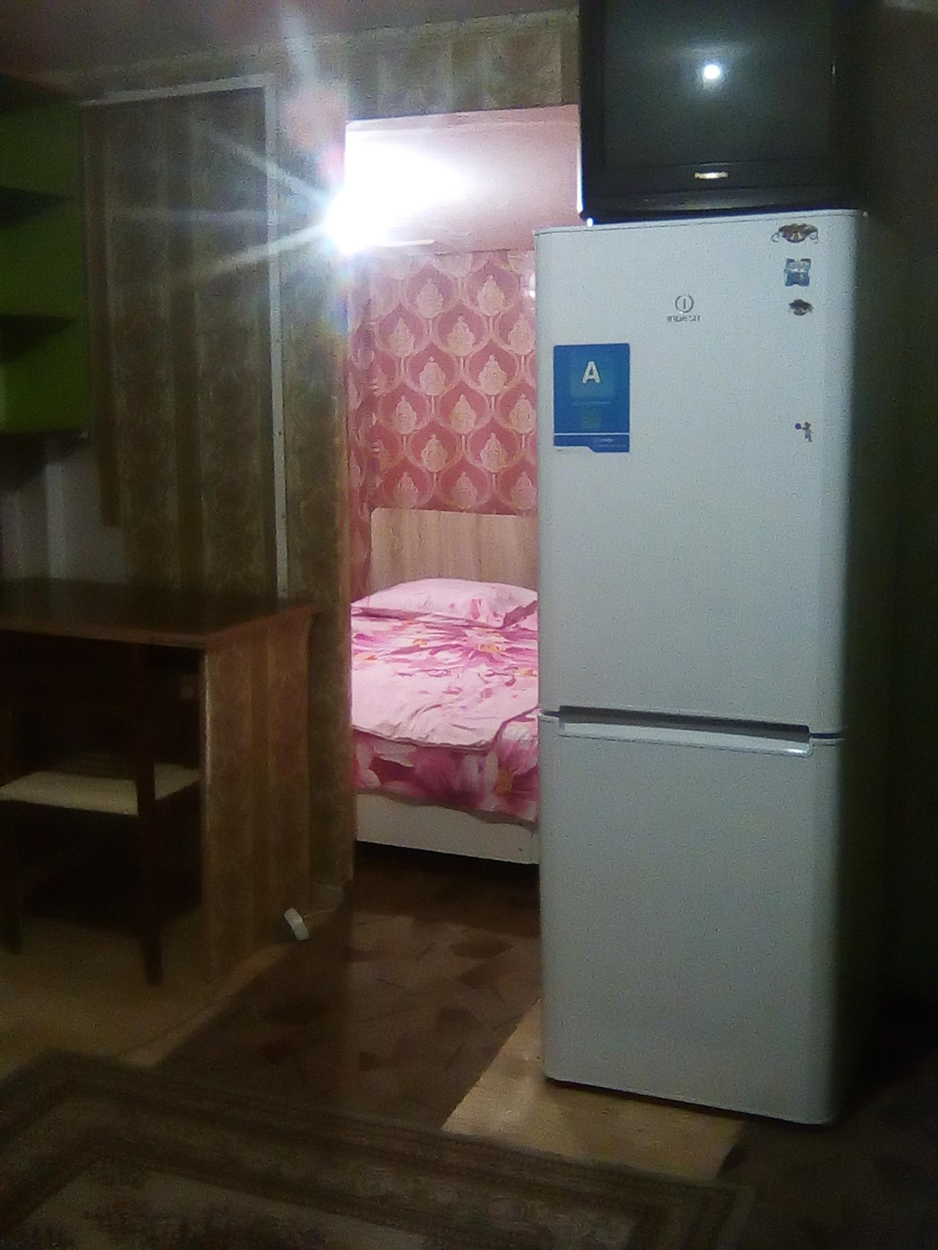 Сдам - Сдаю жилой  гараж -туапсинская - цена: 14000