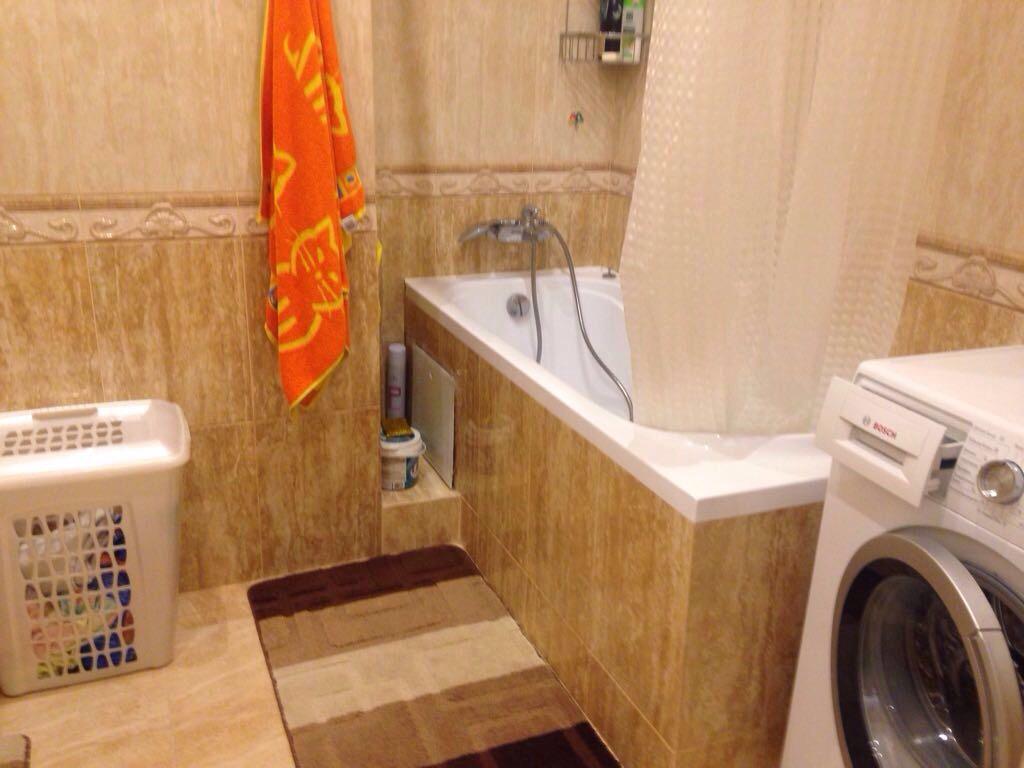 Продам - Квартира с ремонтом -Макаренко - цена: 10500000