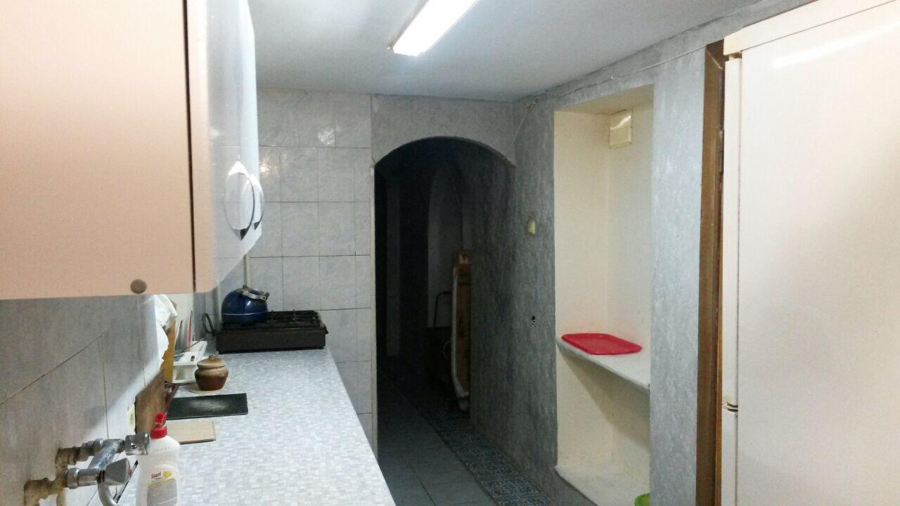 Сдам - Сдаю комнату в частном доме -Цюрупа - цена: 10000