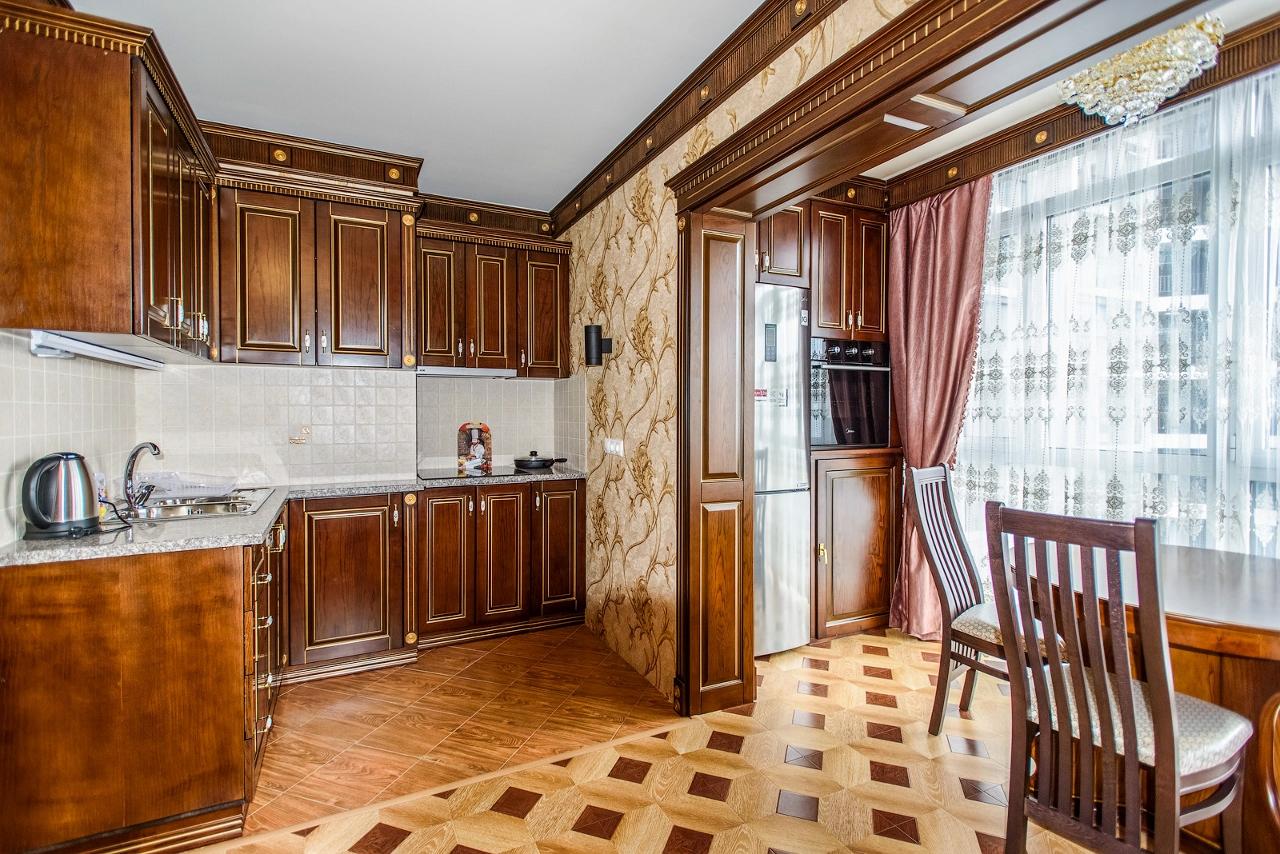 """Продам - Квартира в ЖК """"Виктория"""" 46м2.8эт. -Виноградная - цена: 8500000 руб"""