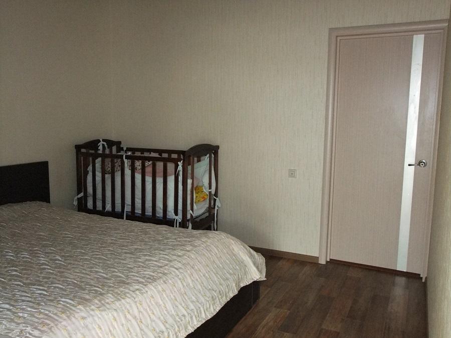 Продам - Квартира в Сочи с видом на море -Бытха - цена: 9000000