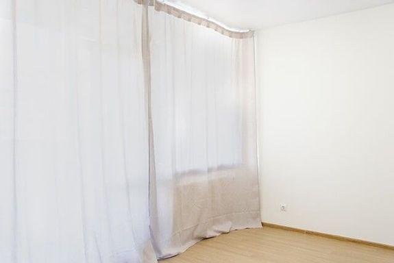 Продам - 1 комнатная микрорайон Соболевка, Сочи -Лиза Чайкина - цена: 2400000