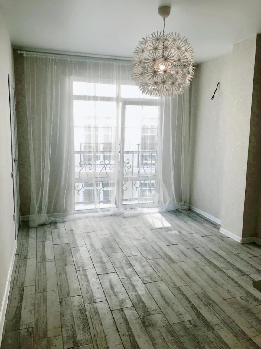 Продам - Жилой комплекс Царицыно две квартиры от Собственника. -Эпроновская,  - цена: 4500000