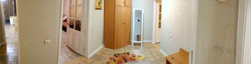 Сдам - 2 комнатная на ул.Возрождения -Возрождения - цена: 2600