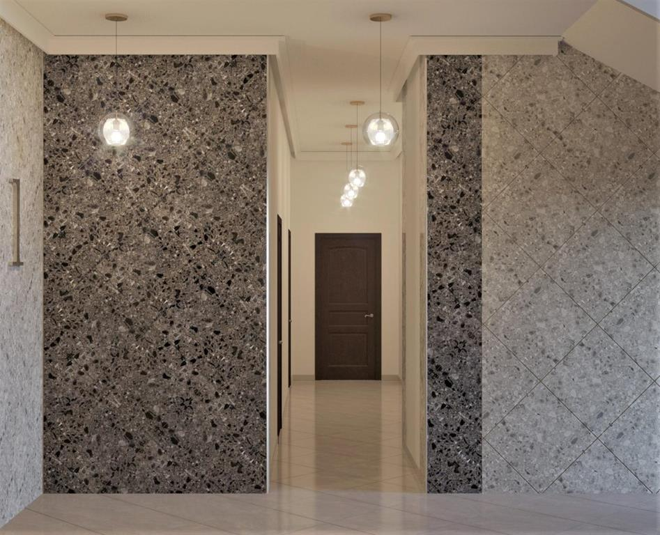 Продам - Продам студию в Сочи в новостройке недорого в Соболевке -Молодогвардейская - цена: 6150000