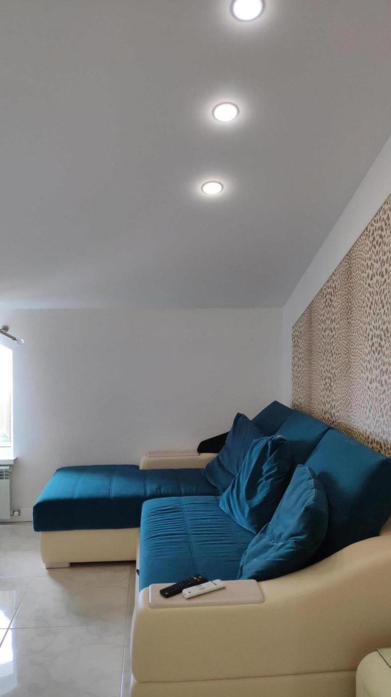 Продам - Срочная продажа  Идеальная квартира для большой семьи.  Двухуровневая квартира на Курортном проспекте - Курортном проспекте 96/8 - цена: 12000000