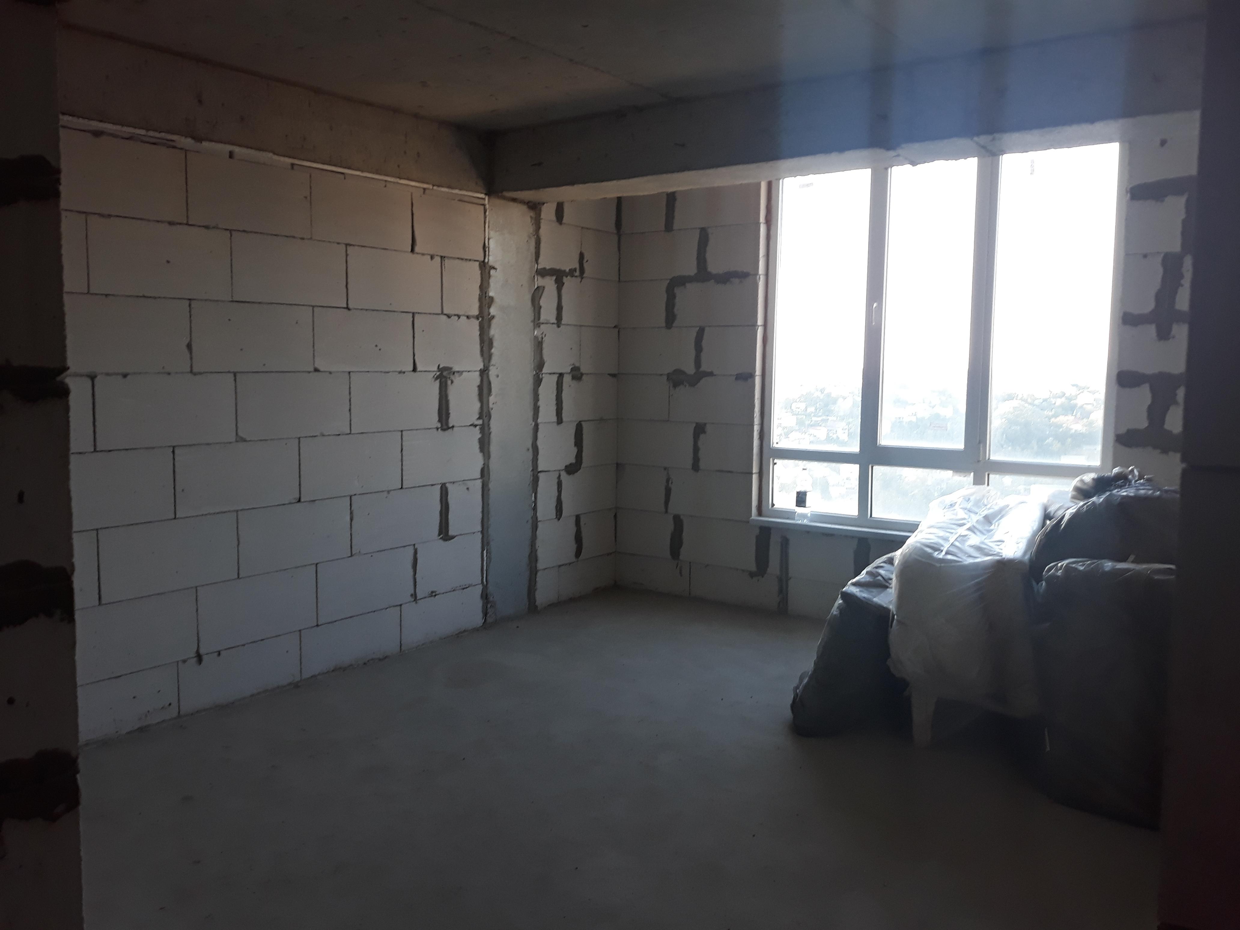 Продам - Продам 1-комнатную -Водораздельная - цена: 4800000