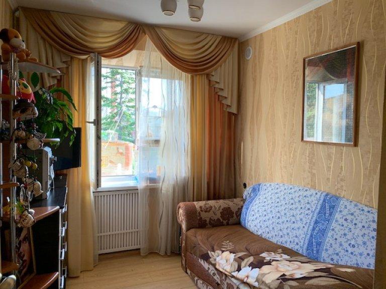 Продам - продаю -Вишневая - цена: 4 500 000 руб.