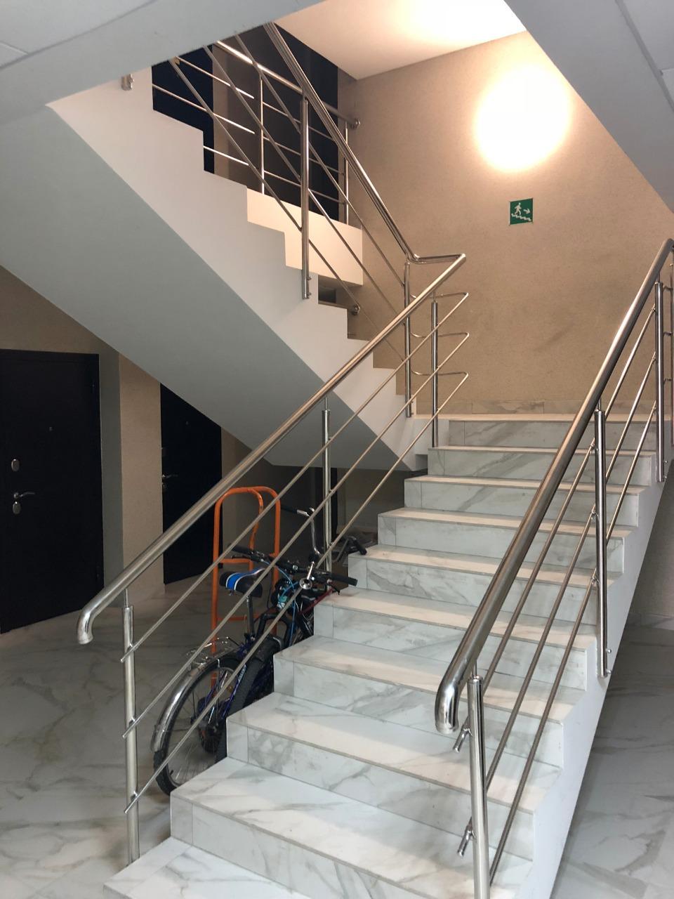 Продам - квартира в Дагомысе -Армавирская  - цена: 3900000
