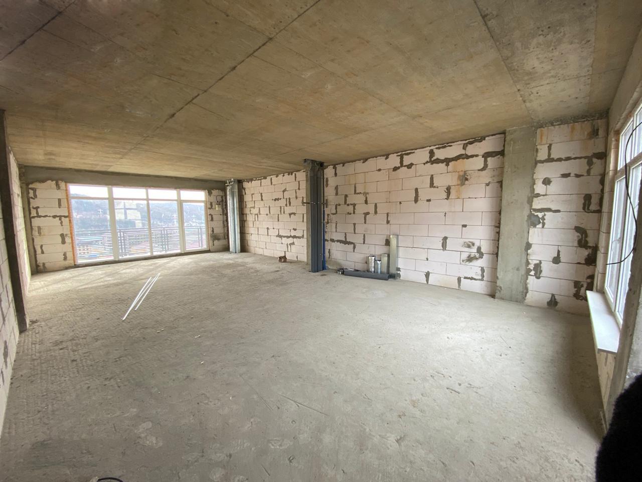 Продам - Квартира с открытым видом -Ивановская - цена: 3900000