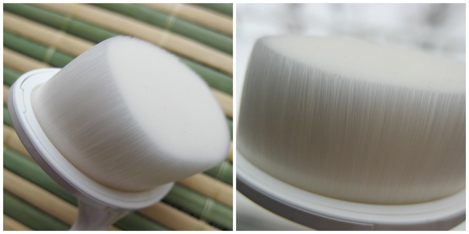 Ультразвуковая ЩЕТКА ДЛЯ чистки ЛИЦА и снятия макияжа в домашних условиях Pobling Sonic Pore Cleanser Color купить в Сочи с дост