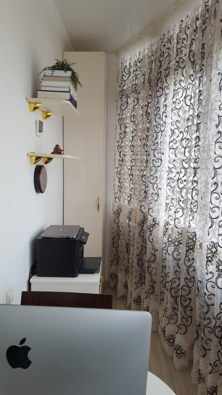 Продам - Продам 2-х комнатную квартиру в центре -Цюрупы - цена: 10500000