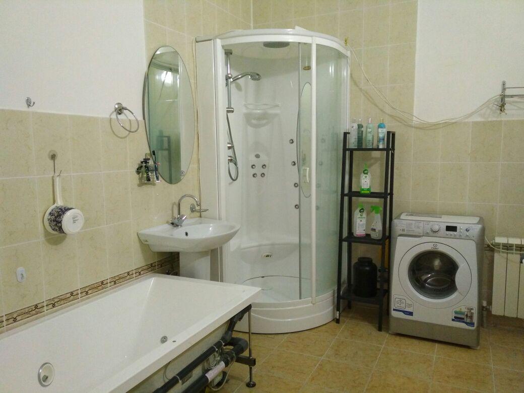 Продам - Шикарную 2-х комнатную  -ул Благодатная  - цена: 9880000