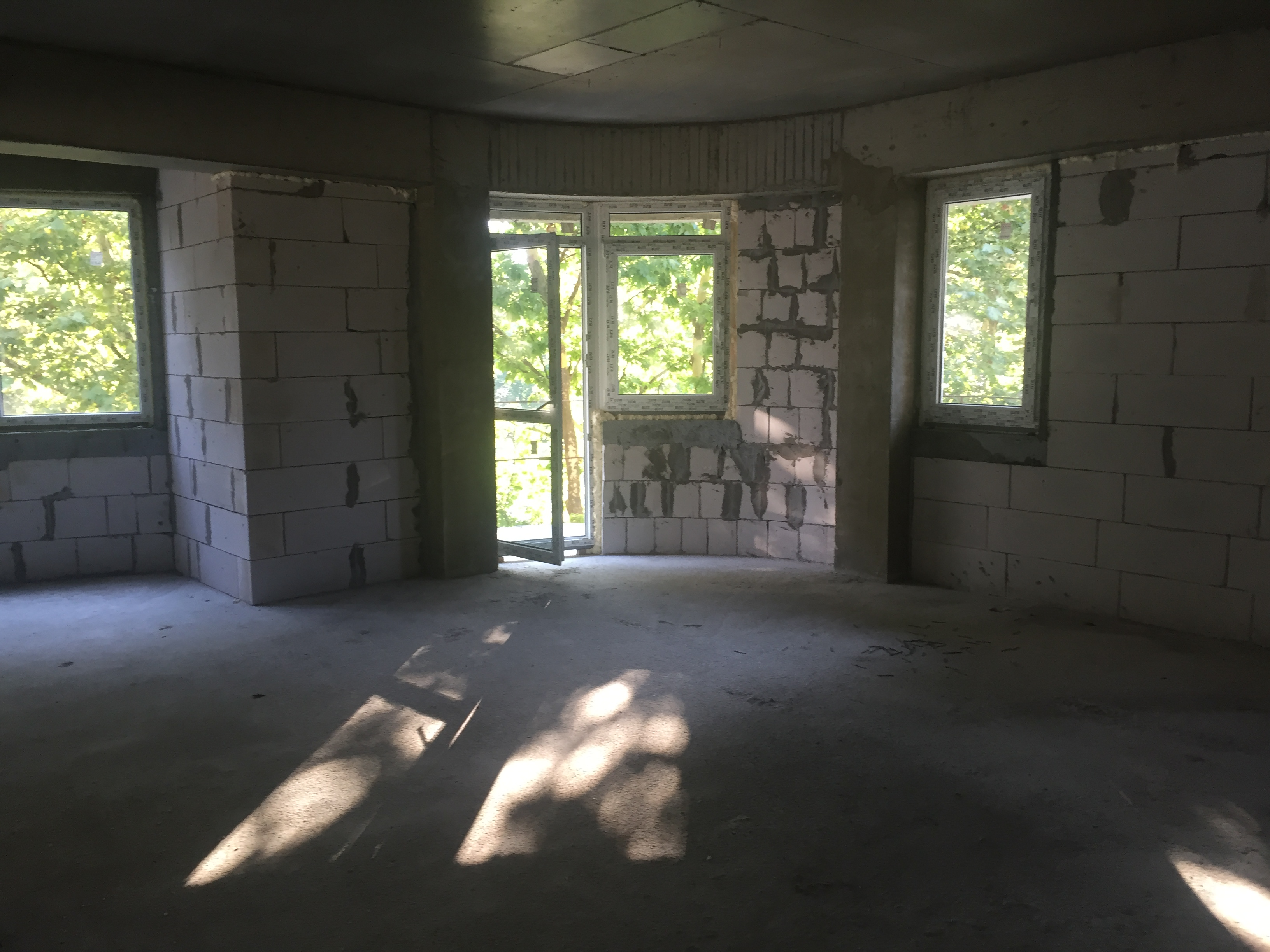 Продам - Квартира в новом доме -Вишневая  - цена: 3565000