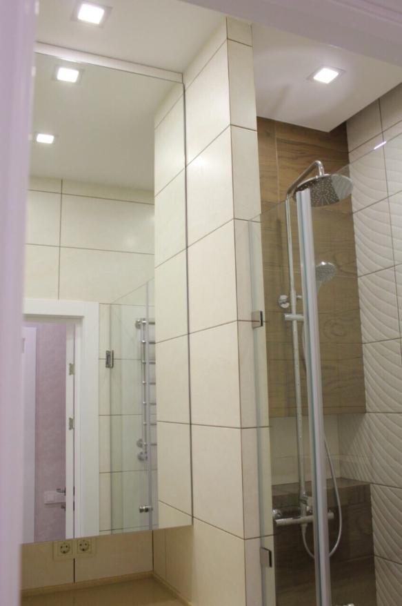 Продам - 3 комнатная квартира 152 кв.м -Урицкого - цена: 11200000