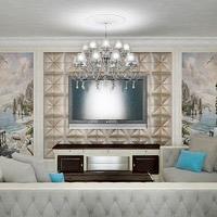 Продам - Квартира с ремонтом -Благодатная - цена: 23500000