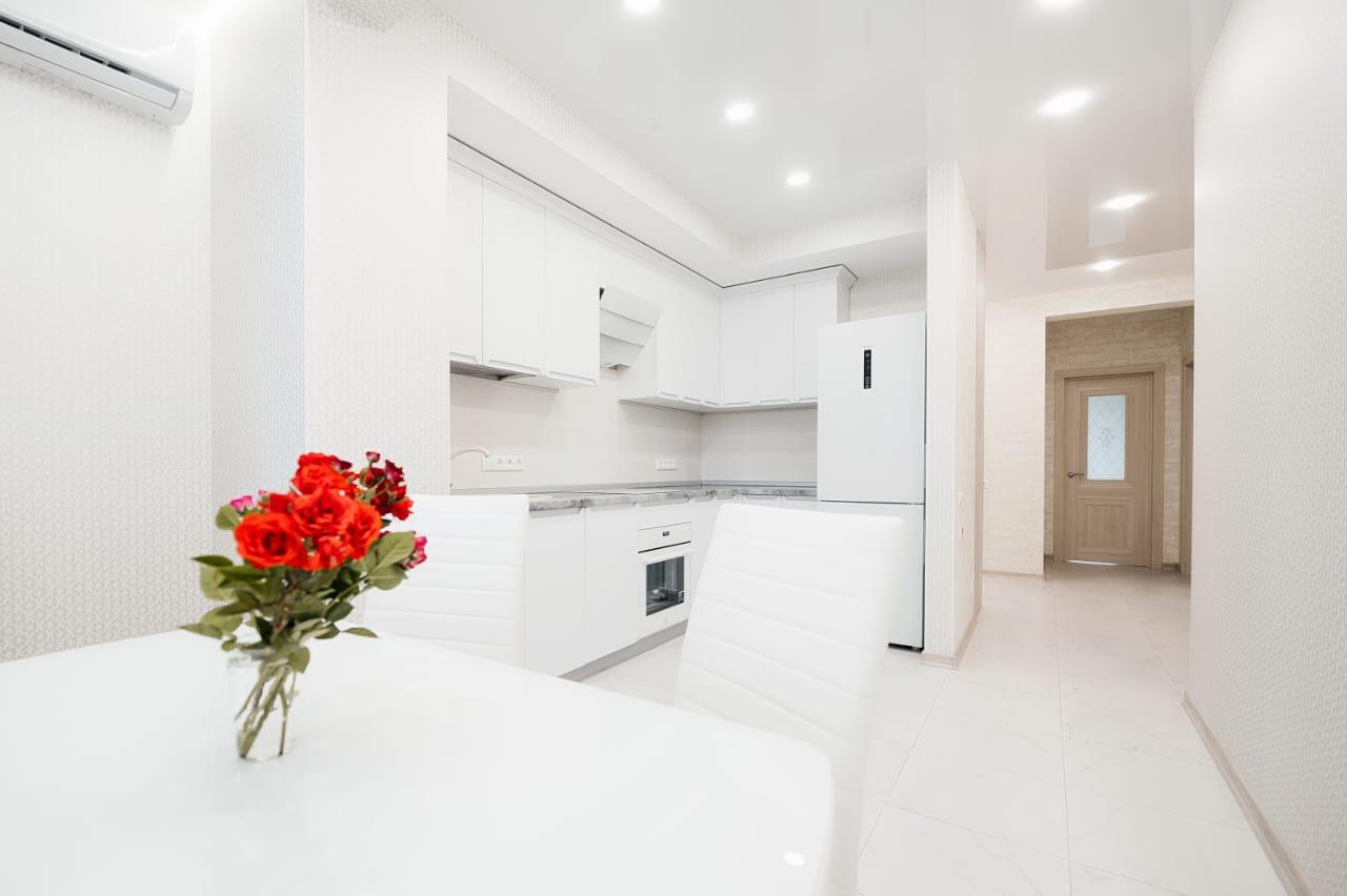 Продам - Продам 2комн в центре Сочи элитный комплекс -Роз  - цена: 34000000