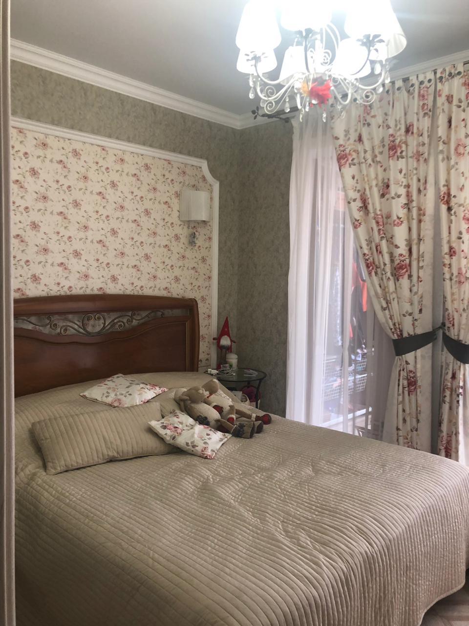 Продам - Квартира на Первомайской -Первомайская  - цена: 12000000