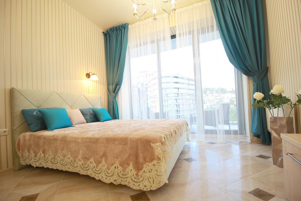 Продам - Квартира у моря -Курортный проспект - цена: 4500000
