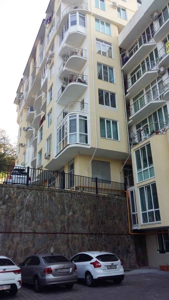 Продам - Квартира  с  видом на  море -Транспортная - цена: 3000000
