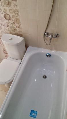Продам - Квартира с новым ремонтом -Пасечная - цена: 2500000