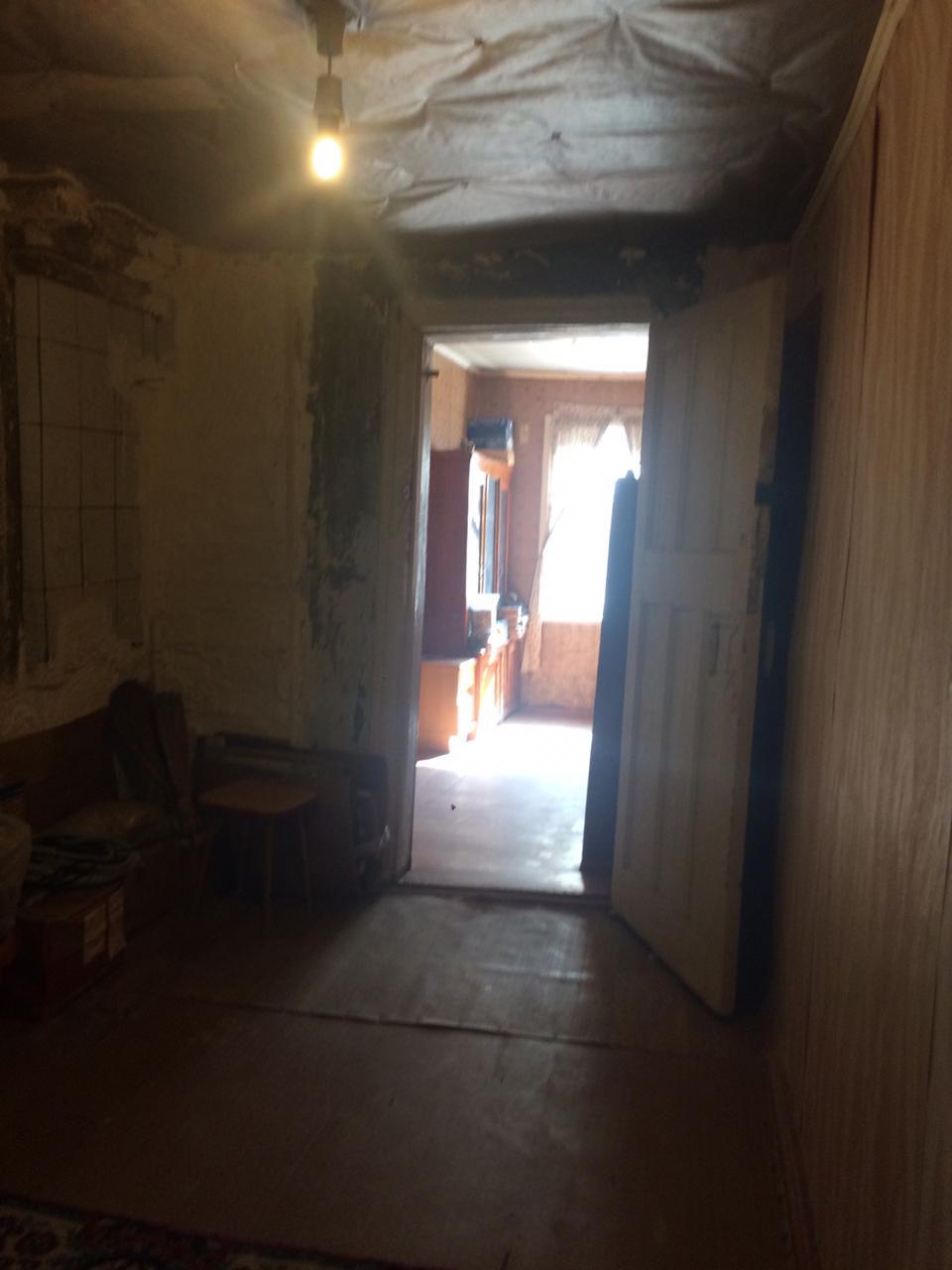 Продам - Продажа квартиры в Сочи(Хоста) - - цена: 1000000