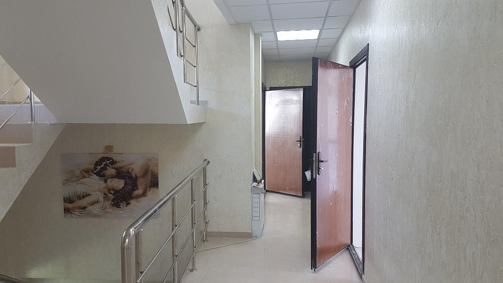 Продам - Квартира  с  видом  на  море -Пасечная - цена: 1462000