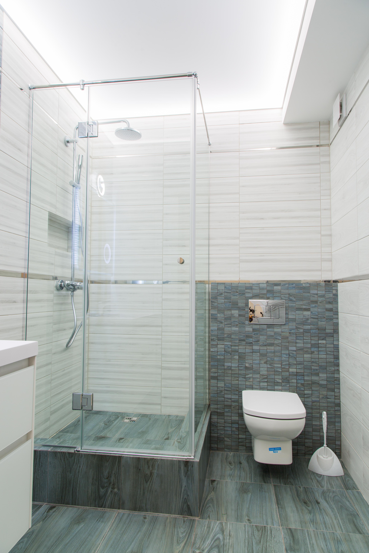 Продам - 2-к. квартира, 41 м², 3/7 эт. -Клубничная ул - цена: 11500000