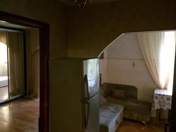 Продам - 2 комнатная квартира/ 47 кв.м - - цена: 3100000