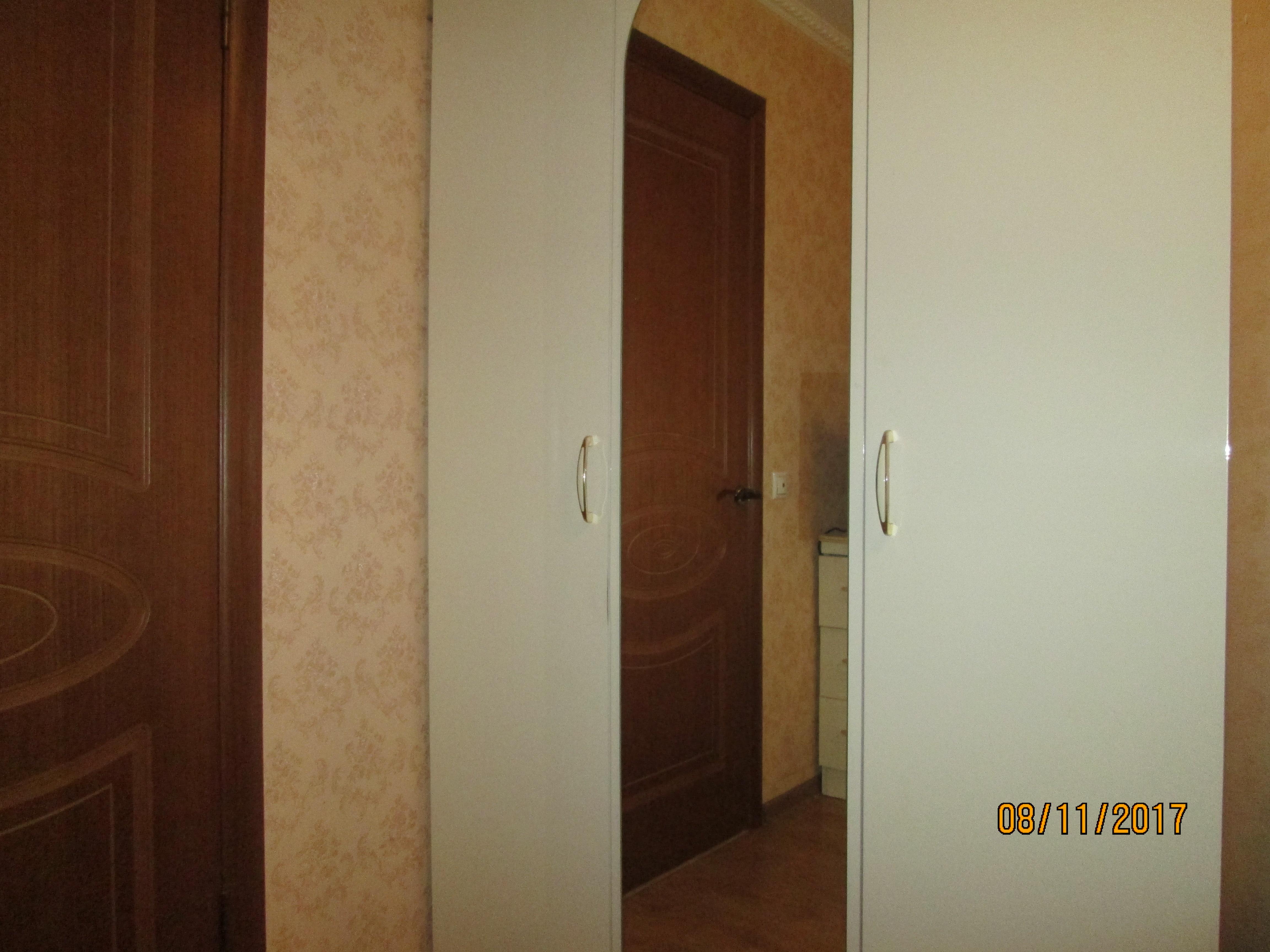 Сдам - Вас ожидает уютная квартира в центре города -Горького  - цена: 800