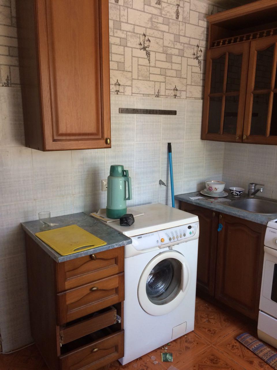 Продам - Продаю 3 комнатную квартиру 58,7 м2 на 3 этаже 5-этажного кирпичного  дома от собственника. -Чайковского - цена: 10'000'000