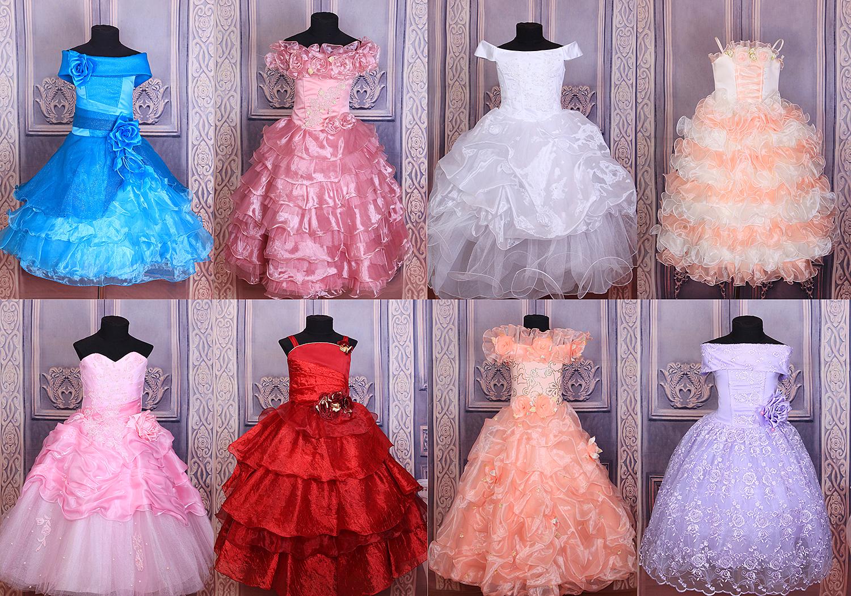 праздничное платье бесплатные выкройки