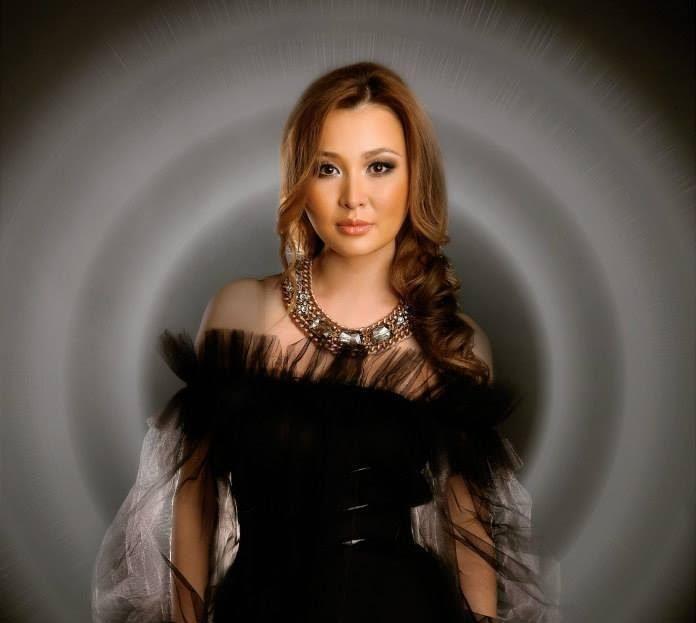Новые песни казахстана скачать