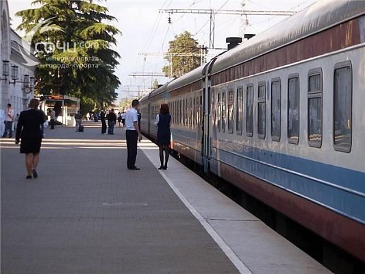 Пассажиру поезда брест-новосибирск грозит до 10 лет лишения свободы за ламбаду, крики и, в целом