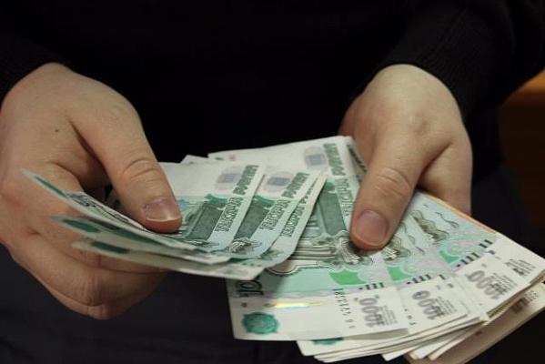 мошенничество в банках барнаула вокруг Семи